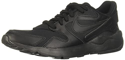 Nike LD Victory, Scarpe da Corsa Uomo, Nero (Black/Black 3), 43 EU