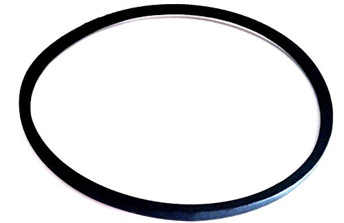 Buy Bargain West Coast Resale NEW Replacement BELT for use with Kariocraft TechnicDrill Press 5 Spee...
