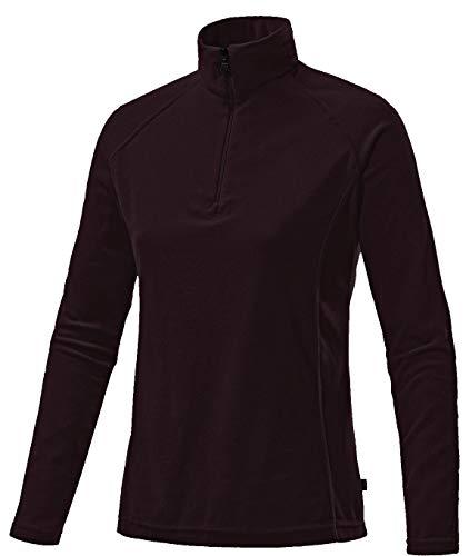 Medico -   Skishirt Frauen 46