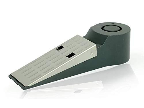 tiiwee Alarm Türstopper Türalarm Einbruchschutz 110dB Mit Batterie