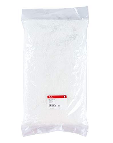 RAYHER 3960000 Deko-Schnee, Beutel 4 L-Volumeninhalt