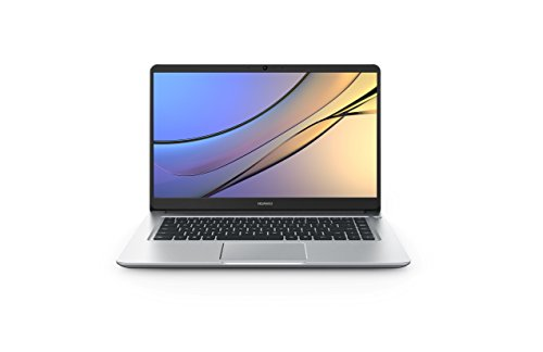 Compare Huawei Matebook D (Marconi) vs other laptops