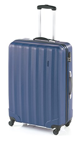 John Travel 971200 2019 Maleta, 70 cm, 30 litros, Multicolor