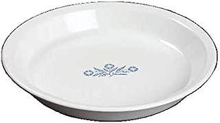corning pie plate