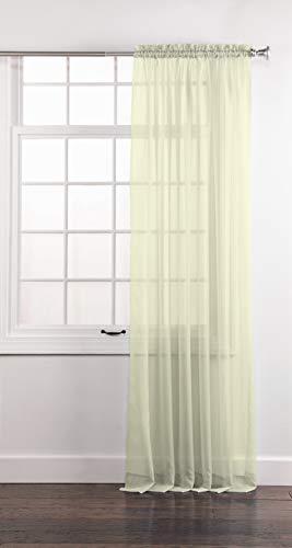 cortina translucida fabricante Stylemaster