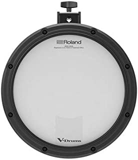 Best pdx-12 snare Reviews