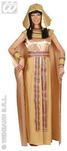 venta con descuento Deluxe Deluxe Deluxe Satin Nefertiti (disfraz)  calidad oficial