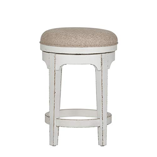 Swell Console Tables With Stools Amazon Com Pabps2019 Chair Design Images Pabps2019Com