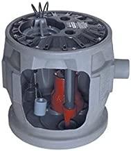 Best riser pump system Reviews