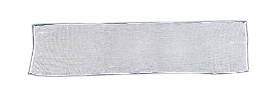 ランドリー放射するリップ泡アワ シルク ボディタオル