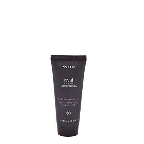 Aveda Invati advanced™ Thickening conditioner 40ml
