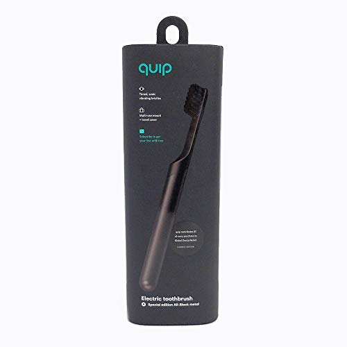 Quip vs Sonicare: Which is Better for You? 4