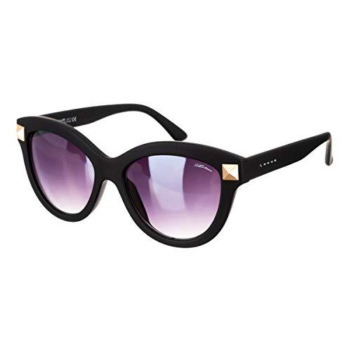 Gafas de Sol Lotus