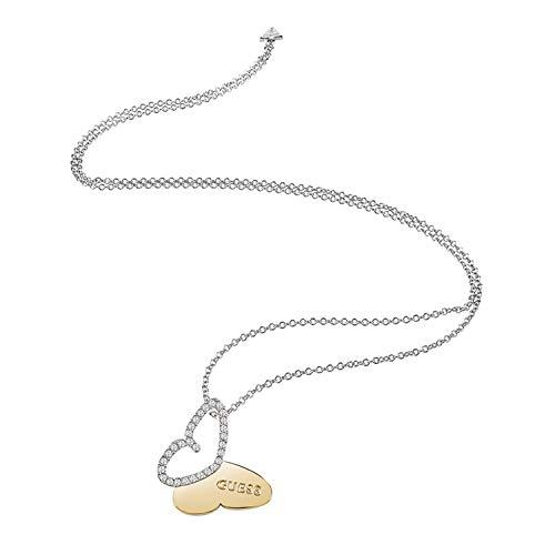 Guess Jewellery Mariposa Collar UBN83021