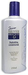 Best steiner shampoo london Reviews