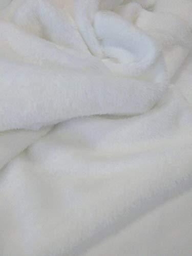 Babyline - Bajera Coralina Invierno, Hipersuave, Transpirable e Hipoalergénica, Esquinas engomadas, Ajustables. (Minicuna 58 x 80)