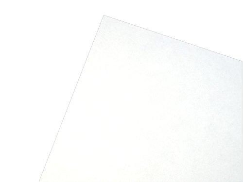 【Amazon.co.jp 限定】和紙かわ澄 OA和紙 A4 越前和紙 奉書紙 白 無地 プリンター対応和紙 100枚入