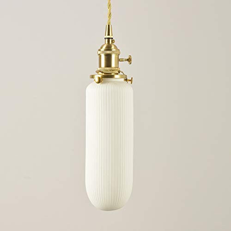 DIEJUE Nordischer Moderner Kronleuchter, Glas Justierbare Hngende Beleuchtung Metal Half Embedded Deckenleuchte Für Wohnzimmer Esszimmer Schlafzimmer Loft, Gold