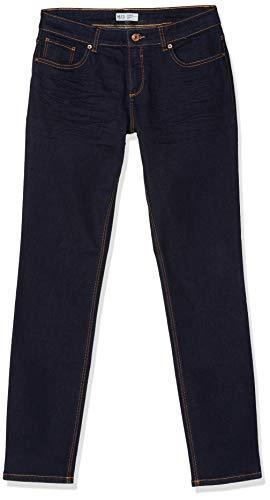 H.I.S dames skinny jeans Monroe
