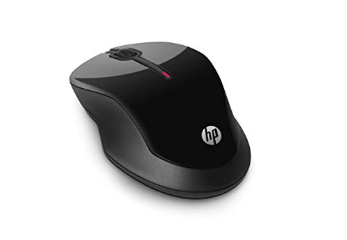 HP 250 Wireless Mouse 250