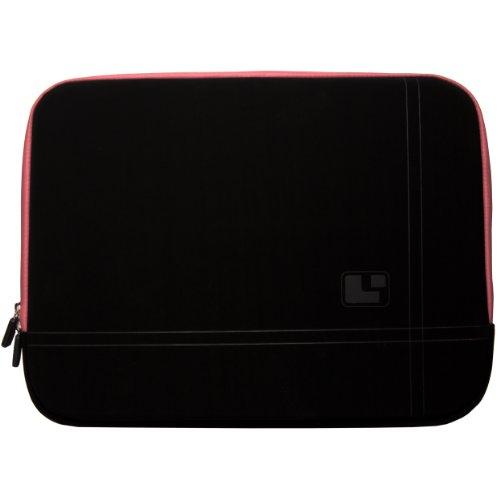 laptop hp 450 core i5 fabricante SumacLife