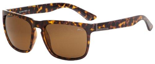 RELAX Damen Herren Sonnenbrille Polarisiert UV400 Schutz R2294B