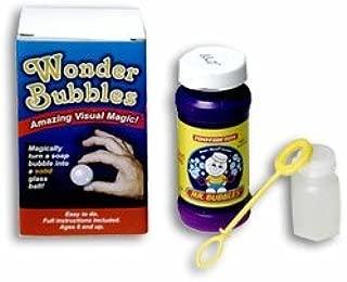 Best bubble magic trick Reviews