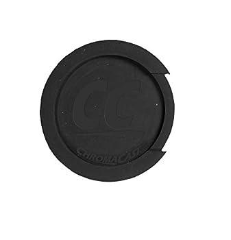 ChromaCast Acoustic Guitar Soundhole Cover  CC-AGSHM