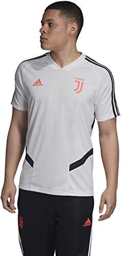 adidas 19/20 Juventus Practice Jersery