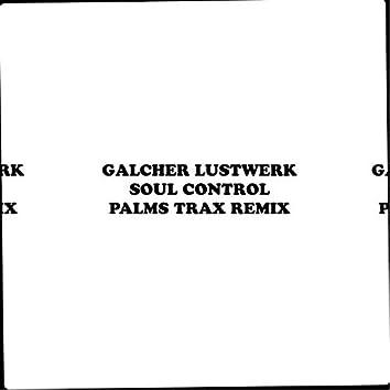 Soul Control (Palms Trax Remix)