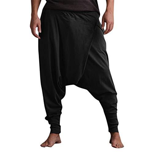 Pantalones Hombre Square Pantalon Cross Pantaloneras para Armarios Pantalones Hombre Vaqueros Rotos...