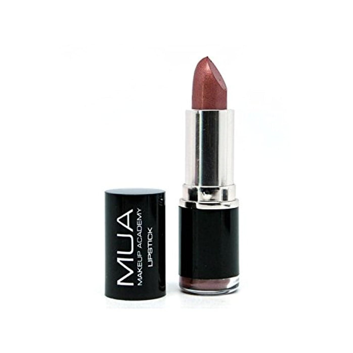 乳製品ホーム回復MUA Lipstick - Shade 9 - の口紅 - 日陰9 [並行輸入品]