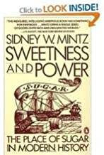 Sweetness and Power Publisher: Penguin
