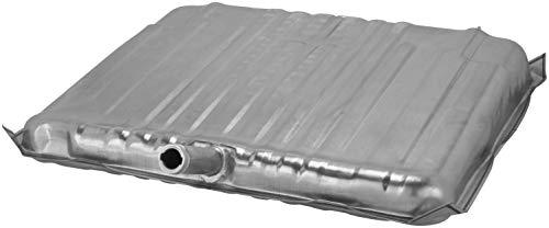 Fuel Tank for Chevrolet Chevelle - Spectra Premium GM37B
