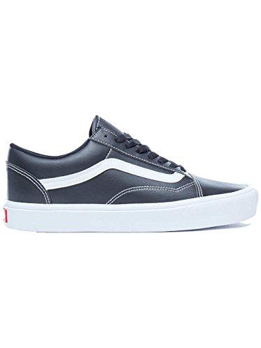 Sneaker Vans Buty Vans Old Skool Lite VA2Z5WNQR - 41