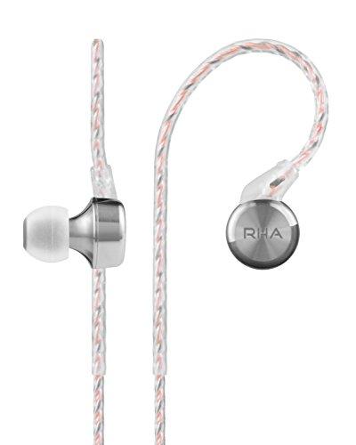 Auriculares RHA CL750