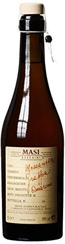 Masi Mezzanella - Grappa di Recioto Amarone in GP (1 x 0.5 l)