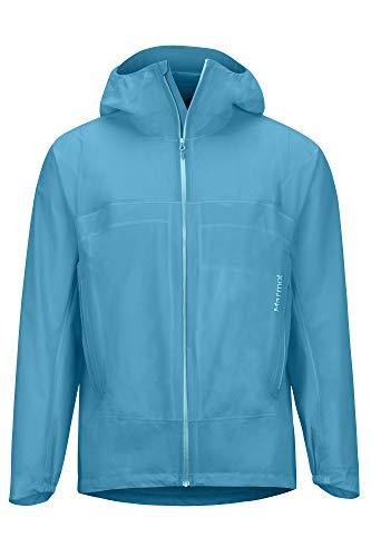 marmot rain jacket