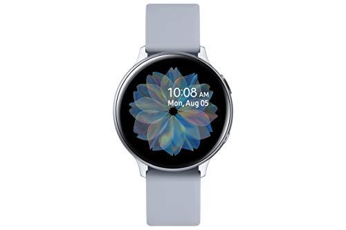 Samsung Galaxy Watch Active 2 (Bluetooth, 44 mm) -...