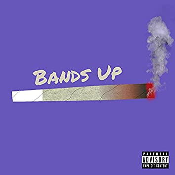 Bands Up