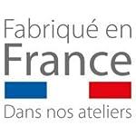 Floranjou - Gélules Galanga racine - 200 gélules #1