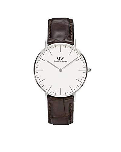 Reloj Daniel Wellington Mujer DW00100055