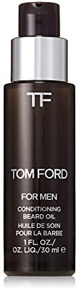TOM FORD Fabulous Beard Oil product image