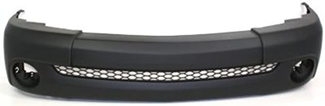 Best 2008 tundra front bumper Reviews