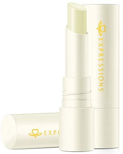 Honey Natural Moisturizing Lip Balm (3.8 g)