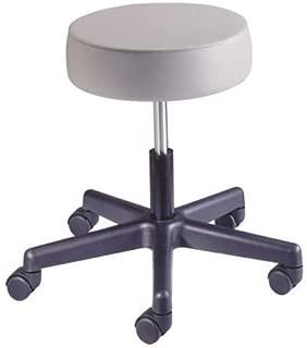 Best brewer dental stools Reviews