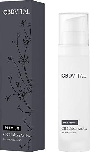 CBD-Vital CBD Urban Antiox * ultimativer...