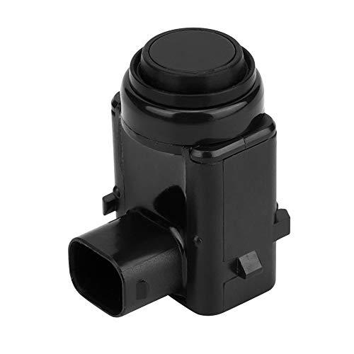 KIMISS Backup Monitore Alarme, Einparkhilfe Sensor Stabiler ABS Einparkhilfe Radar Einparkhilfe Sensor Autozubehör 12787793