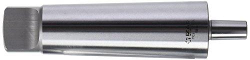 Izar 1103 – Chevron anti-dérapantes 5-b16