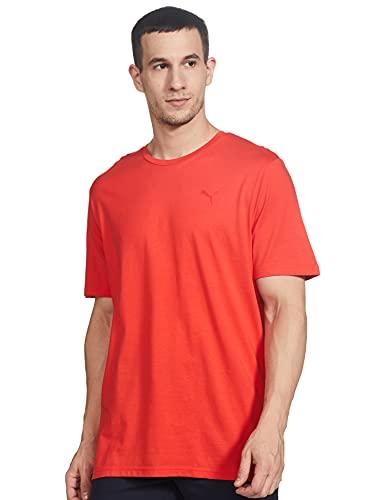 PUMA Camiseta Marca Modelo teamFLASH Jersey